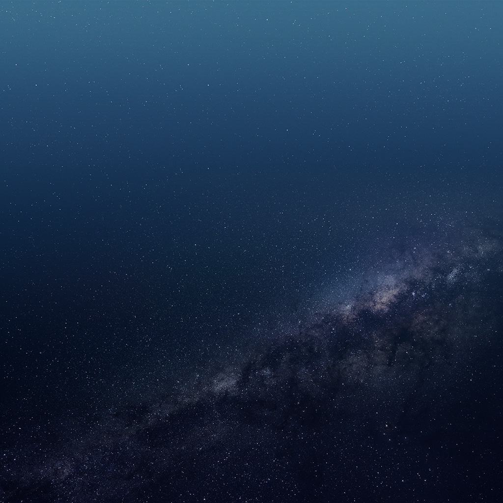 wallpaper-vo56-space-blue-star-dark-pattern-wallpaper