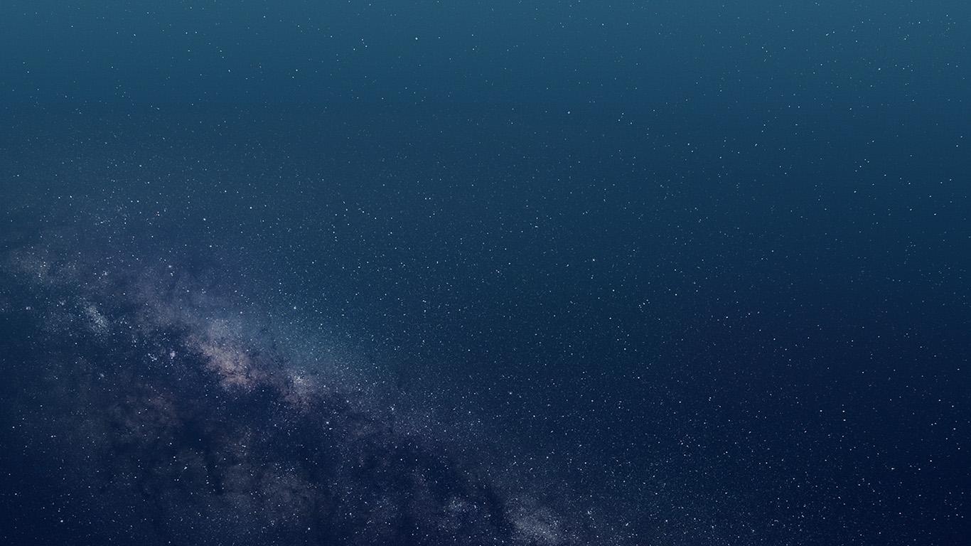 desktop-wallpaper-laptop-mac-macbook-air-vo57-space-blue-star-universe-pattern-wallpaper