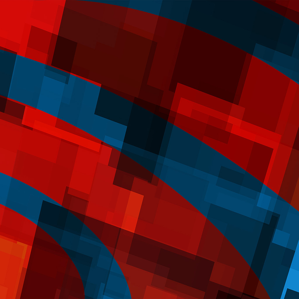 android-wallpaper-vo59-art-red-blue-block-angle-abstract-pattern-wallpaper