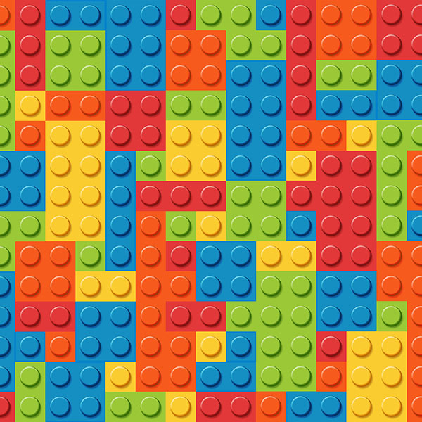 iPapers.co-Apple-iPhone-iPad-Macbook-iMac-wallpaper-vo65-blocks-rainbow-lego-art-pattern-wallpaper
