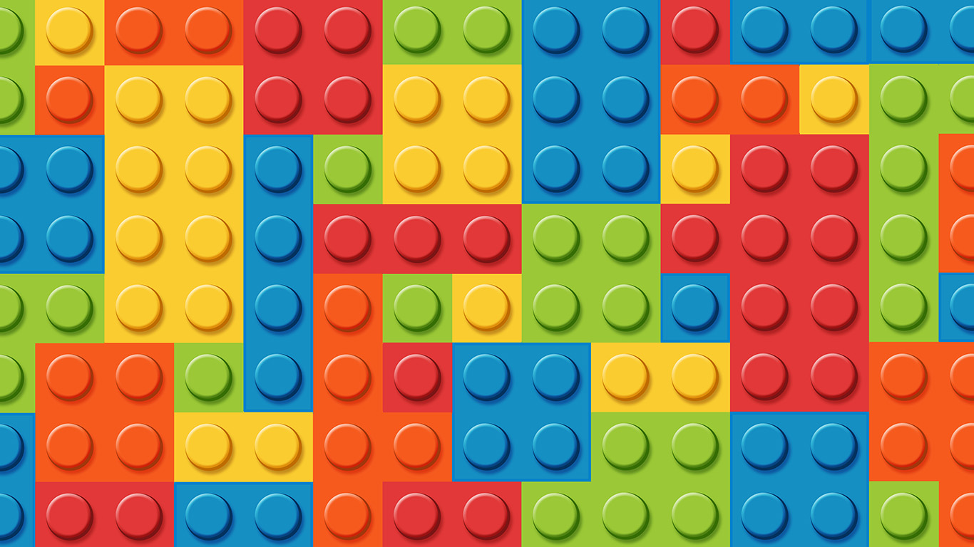 desktop-wallpaper-laptop-mac-macbook-air-vo65-blocks-rainbow-lego-art-pattern-wallpaper