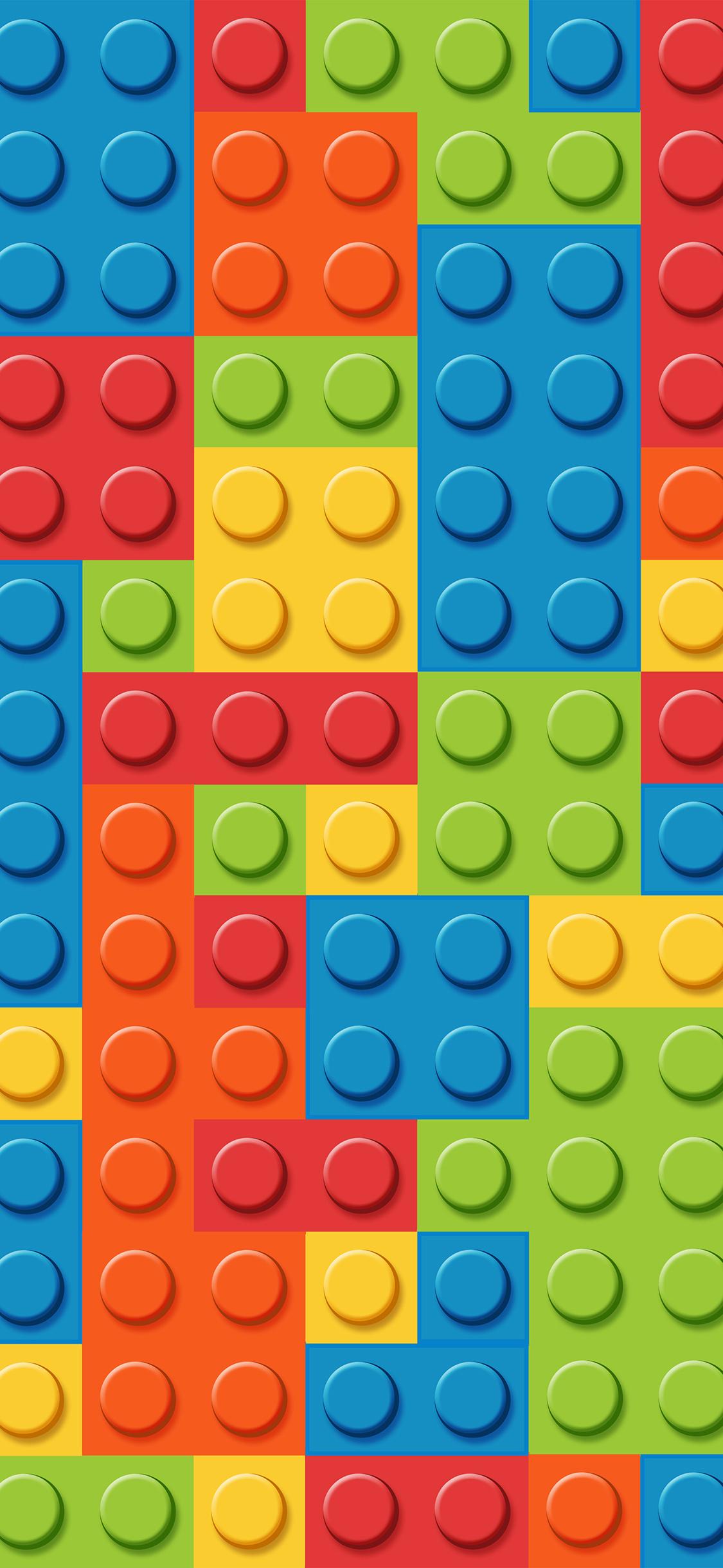 vo65-blocks-rainbow-lego-art-pattern-wallpaper