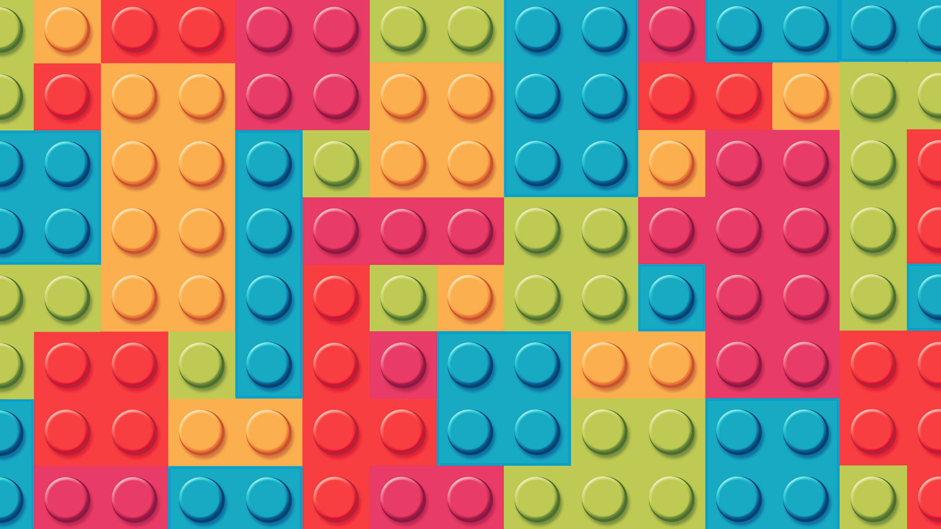 wallpaper-desktop-laptop-mac-macbook-vo66-blocks-rainbow-lego-art-pattern-pastel
