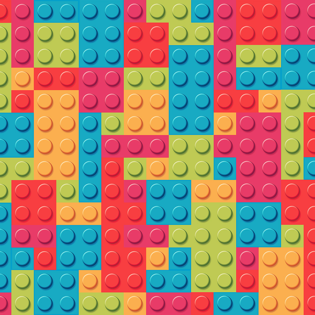 wallpaper-vo66-blocks-rainbow-lego-art-pattern-pastel-wallpaper