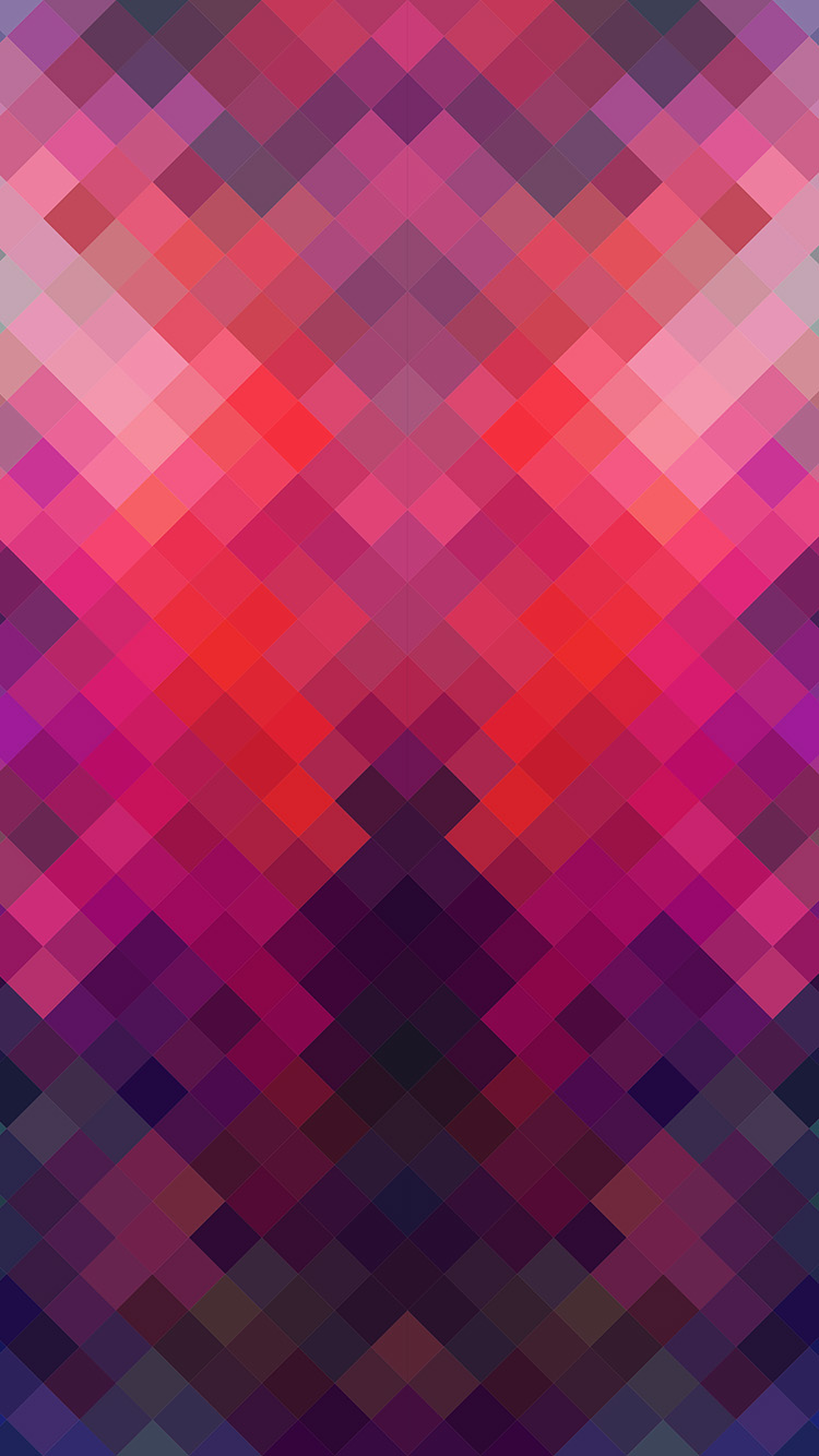 iPhone7papers.com-Apple-iPhone7-iphone7plus-wallpaper-vo68-geometric-rectangle-art-rainbow-pattern-blue