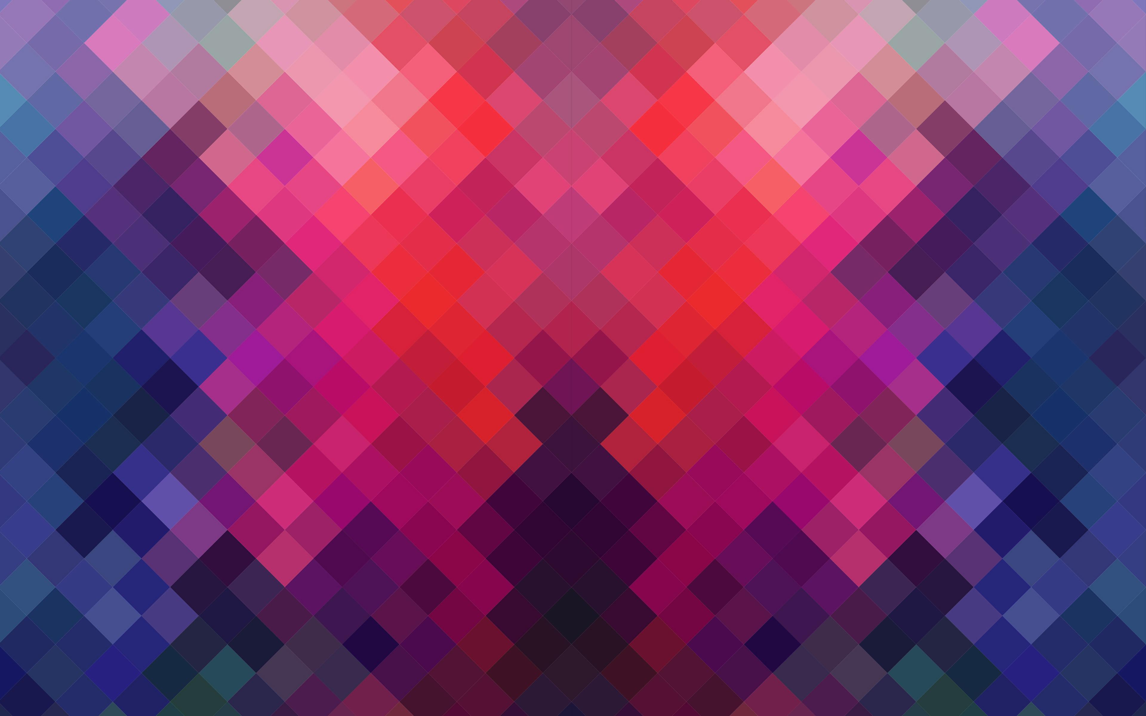 Fantastic Wallpaper Macbook Geometric - papers  Photograph_92806.jpg