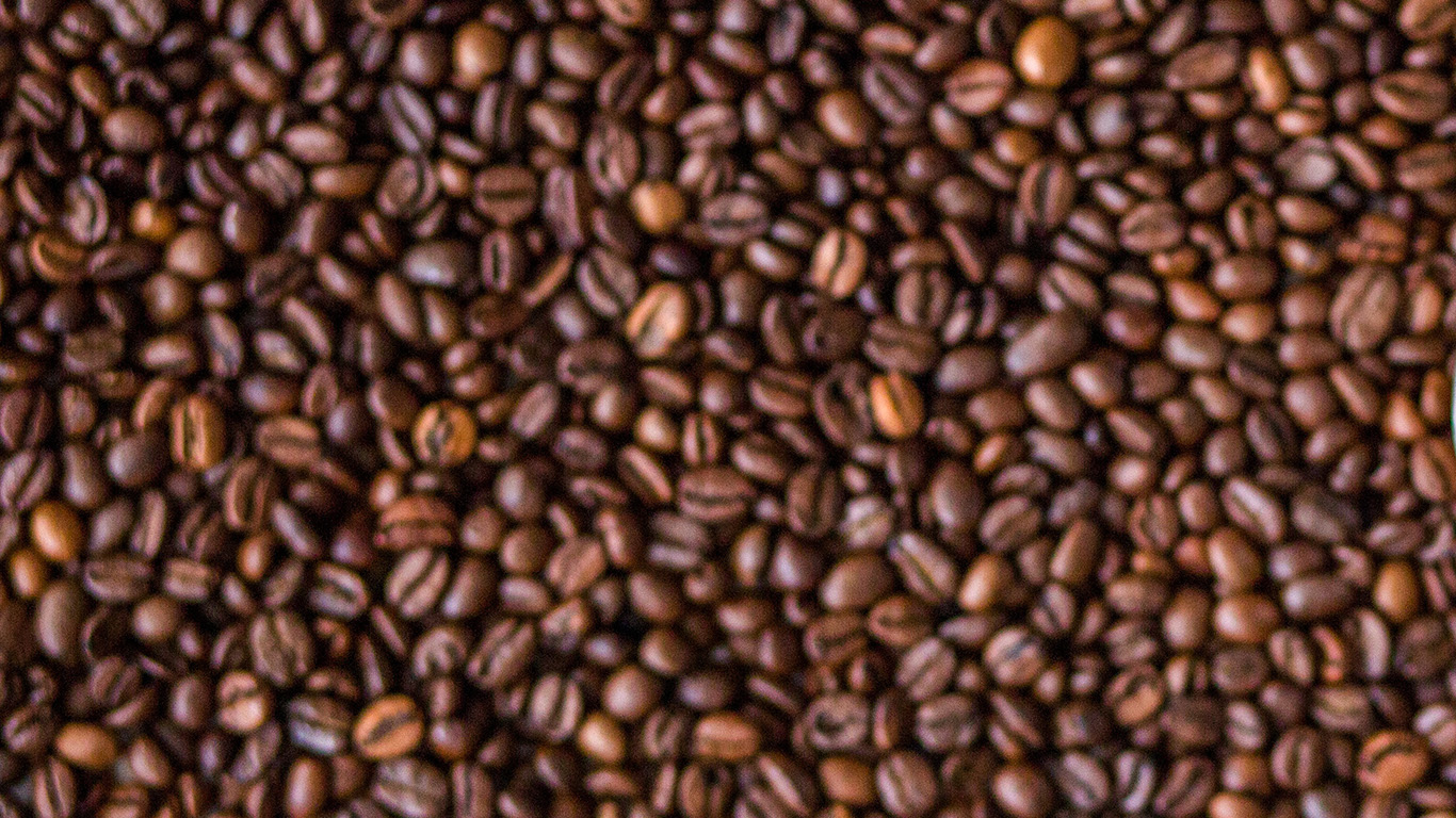 desktop-wallpaper-laptop-mac-macbook-air-vo69-coffee-brown-bokeh-pattern-wallpaper
