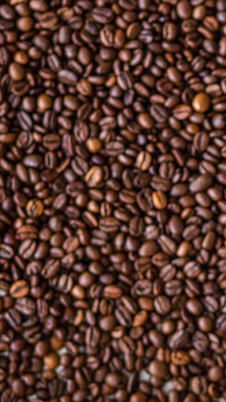 iPhone6papers.co-Apple-iPhone-6-iphone6-plus-wallpaper-vo69-coffee-brown-bokeh-pattern
