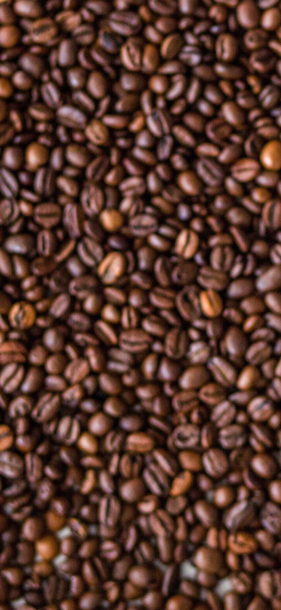 iPhoneXpapers.com-Apple-iPhone-wallpaper-vo69-coffee-brown-bokeh-pattern