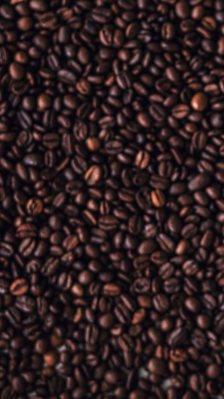 iPhone6papers.co-Apple-iPhone-6-iphone6-plus-wallpaper-vo70-coffee-dark-bokeh-pattern