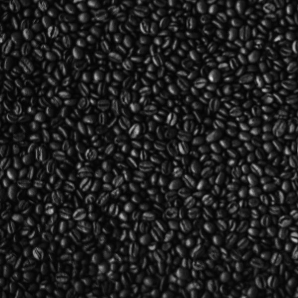 iPapers.co-Apple-iPhone-iPad-Macbook-iMac-wallpaper-vo71-coffee-dark-bokeh-pattern-bw-wallpaper