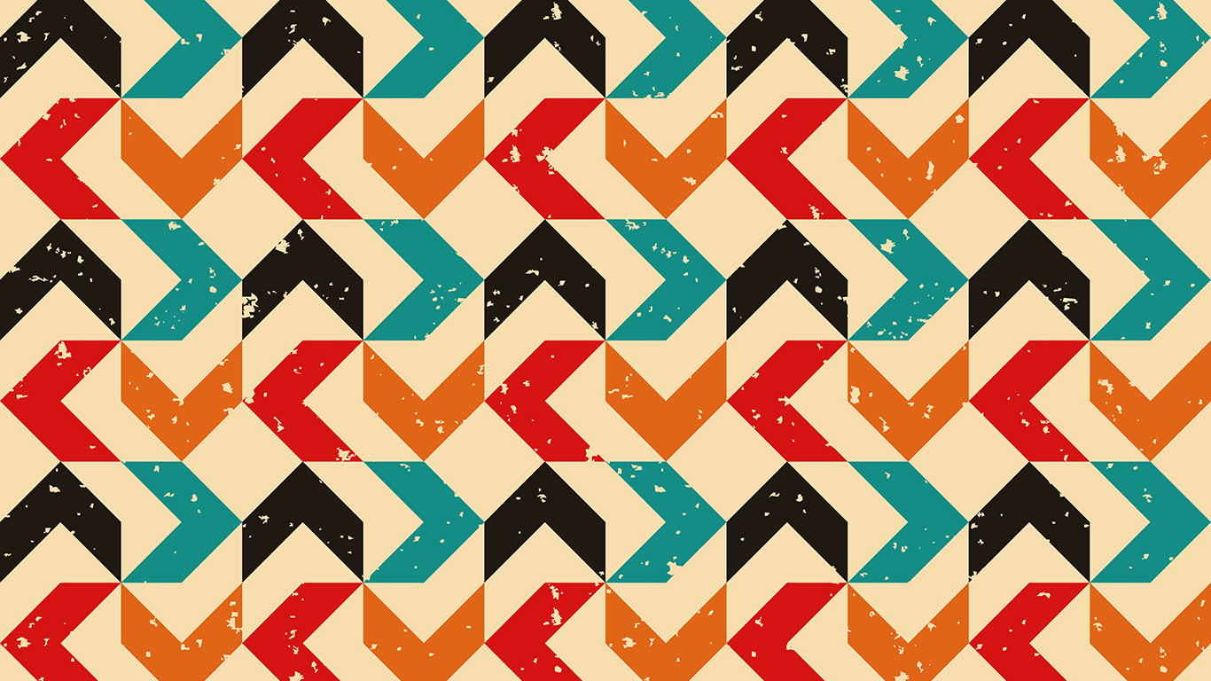 desktop-wallpaper-laptop-mac-macbook-air-vo72-retro-red-blue-yellow-pattern-wallpaper