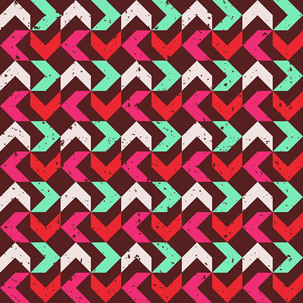 iPapers.co-Apple-iPhone-iPad-Macbook-iMac-wallpaper-vo73-retro-red-pink-pattern-grunge-wallpaper