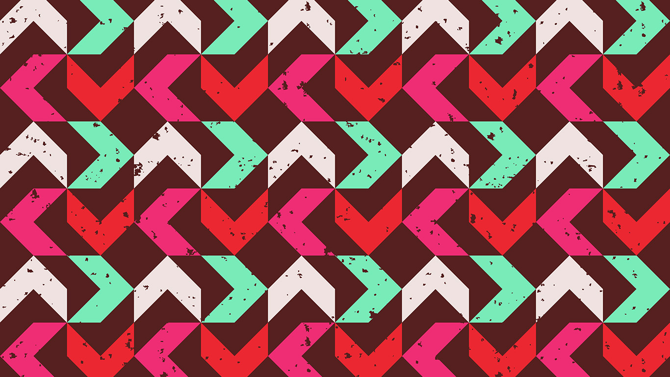 wallpaper-desktop-laptop-mac-macbook-vo73-retro-red-pink-pattern-grunge