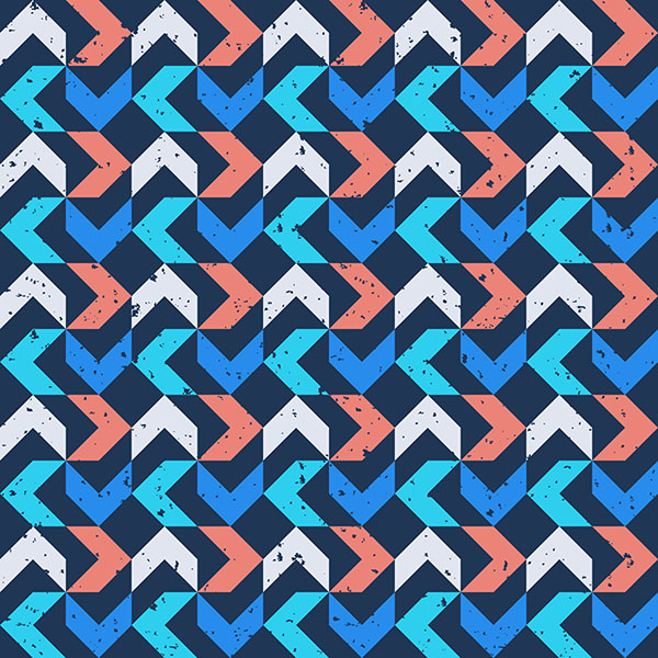 iPapers.co-Apple-iPhone-iPad-Macbook-iMac-wallpaper-vo74-retro-red-blue-pattern-grunge-wallpaper