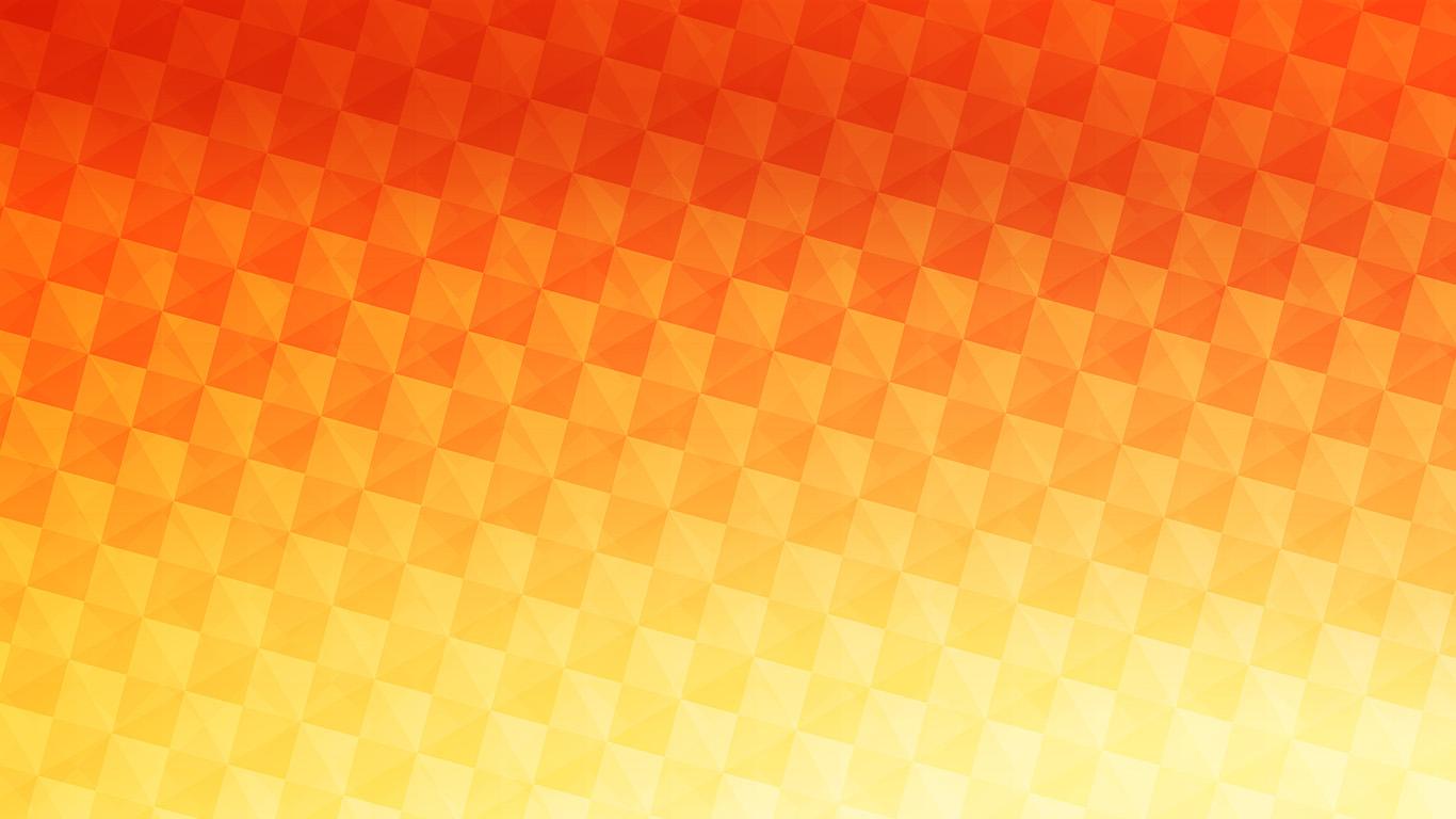 desktop-wallpaper-laptop-mac-macbook-air-vo76-yellow-sunny-art-abstract-blur-pattern-wallpaper