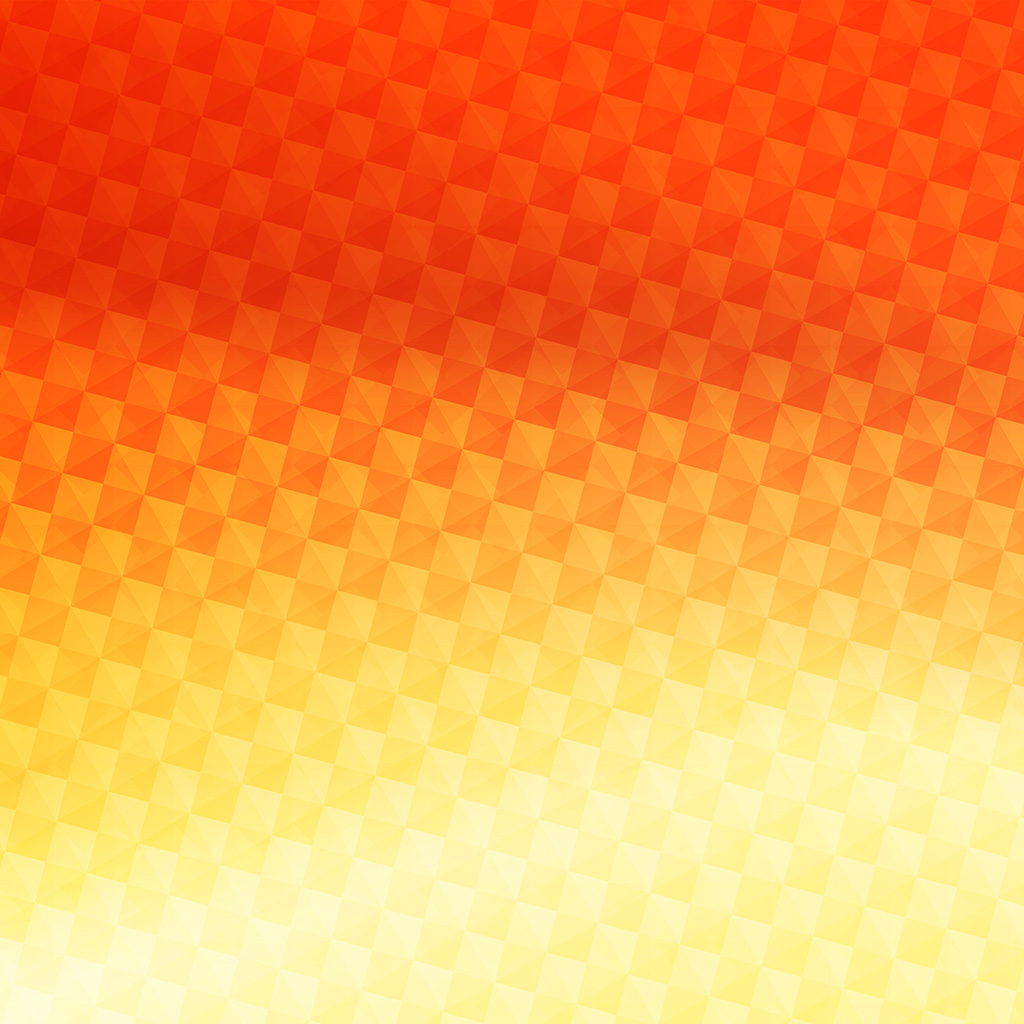 vo76-yellow-sunny-art-abstract-blur-pattern, Wallpapers for Apple ...