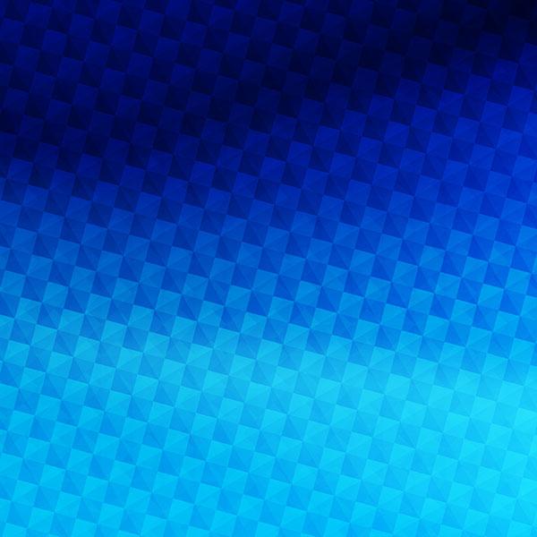 iPapers.co-Apple-iPhone-iPad-Macbook-iMac-wallpaper-vo77-blue-sunny-art-abstract-blur-pattern-wallpaper