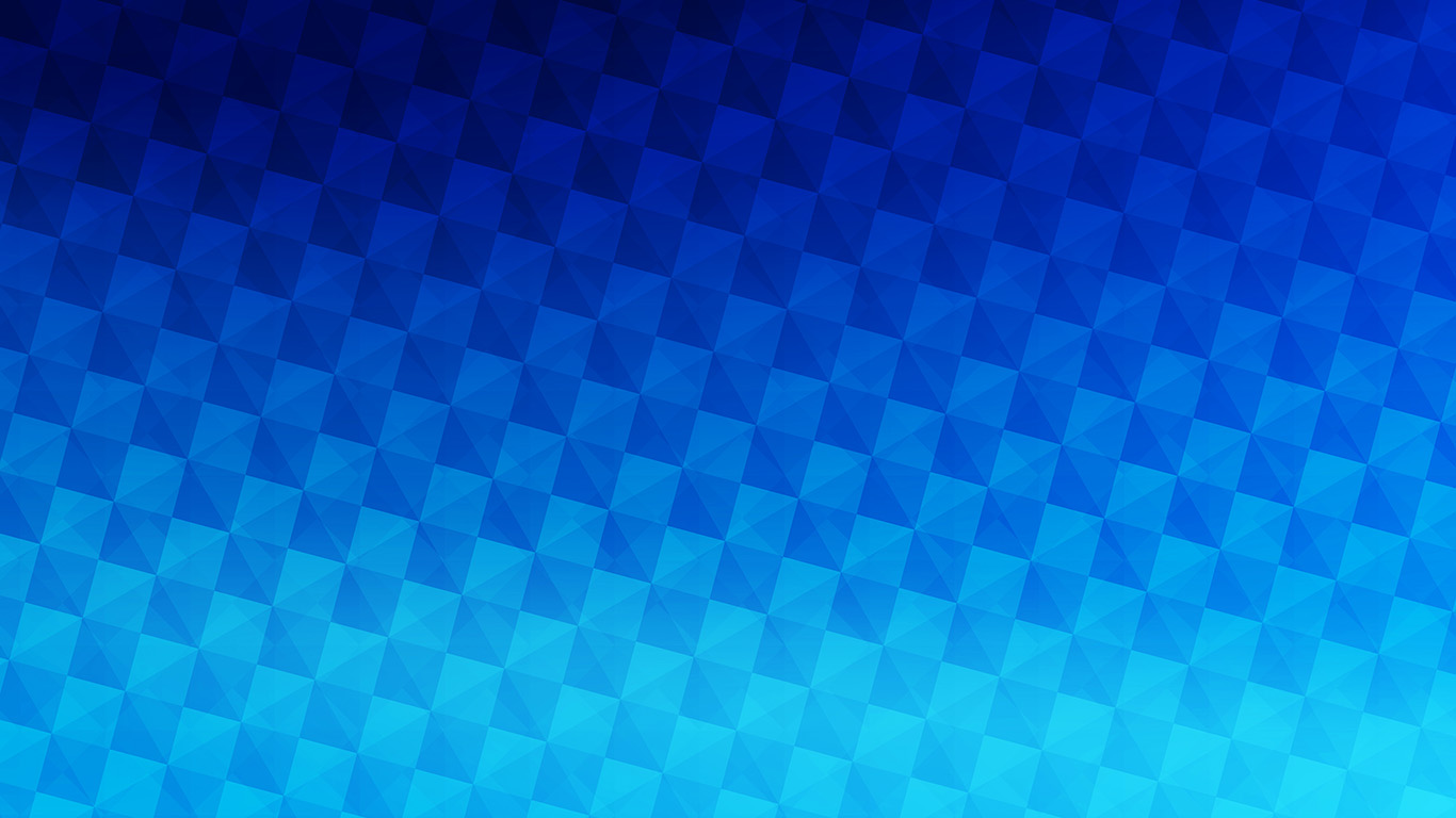 desktop-wallpaper-laptop-mac-macbook-air-vo77-blue-sunny-art-abstract-blur-pattern-wallpaper