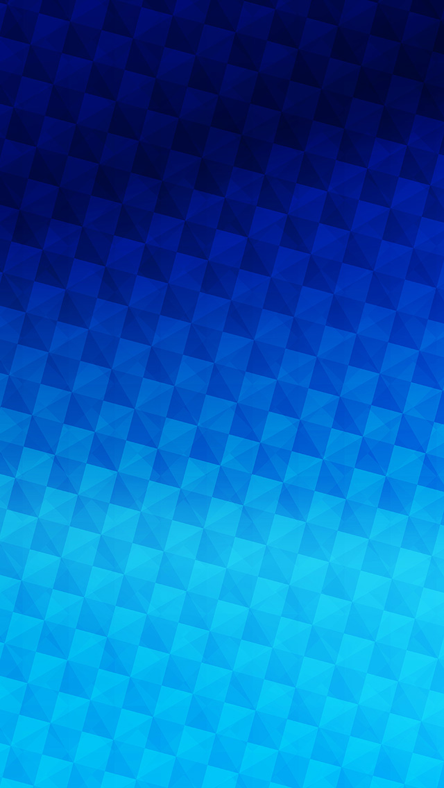 freeios8.com-iphone-4-5-6-plus-ipad-ios8-vo77-blue-sunny-art-abstract-blur-pattern