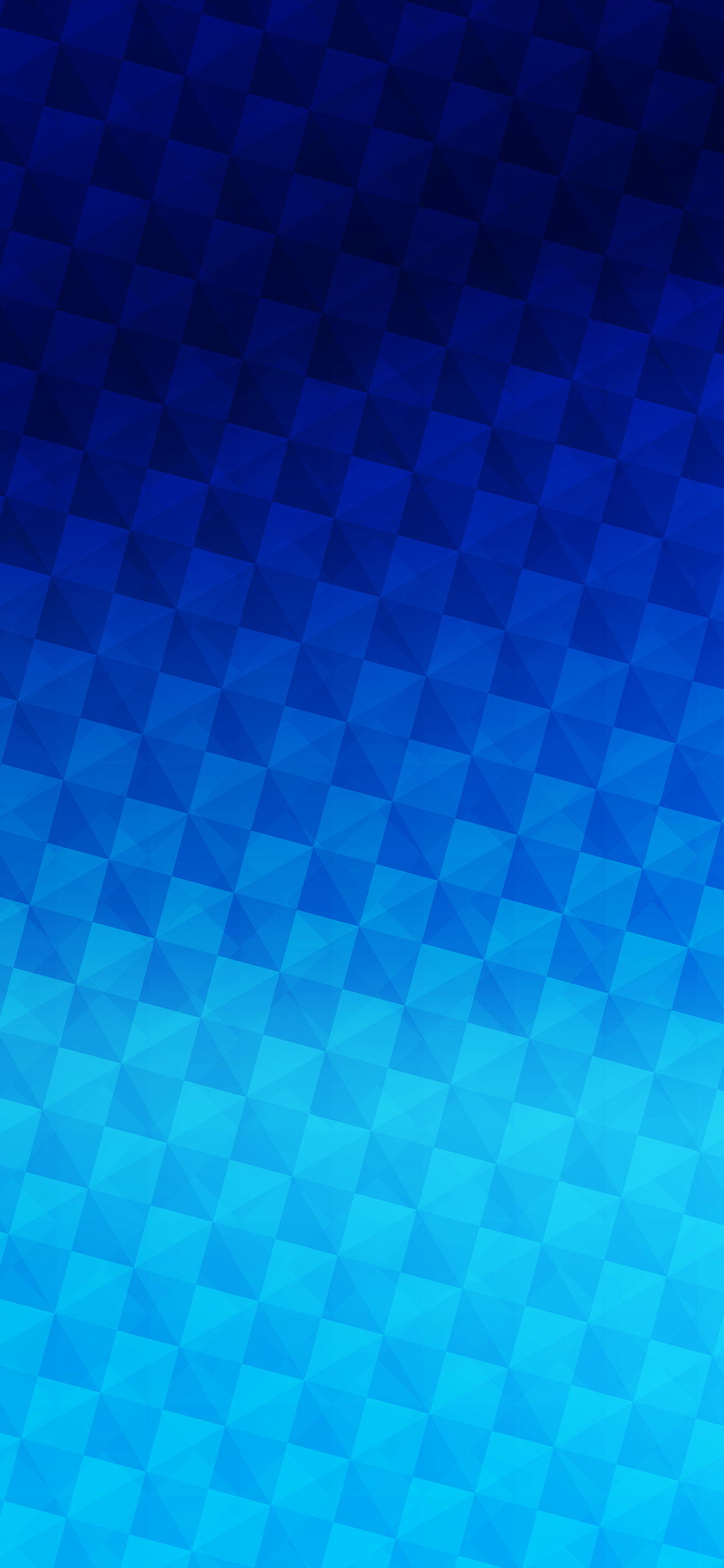 iPhoneXpapers.com-Apple-iPhone-wallpaper-vo77-blue-sunny-art-abstract-blur-pattern