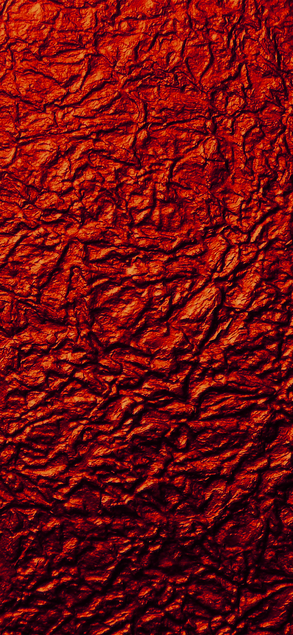 iPhonexpapers.com-Apple-iPhone-wallpaper-vo79-texture-red-foil-pattern