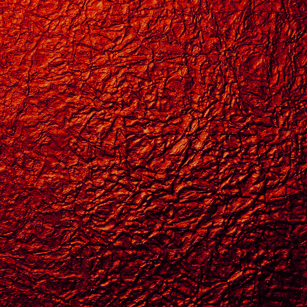 wallpaper-vo79-texture-red-foil-pattern-wallpaper