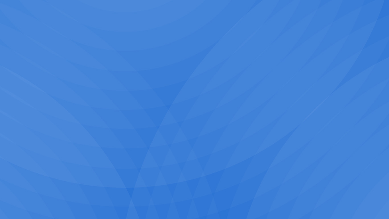 desktop-wallpaper-laptop-mac-macbook-air-vo82-circle-vector-blue-pattern-wallpaper