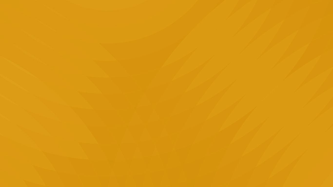 desktop-wallpaper-laptop-mac-macbook-air-vo85-circle-vector-yellow-abstract-pattern-wallpaper