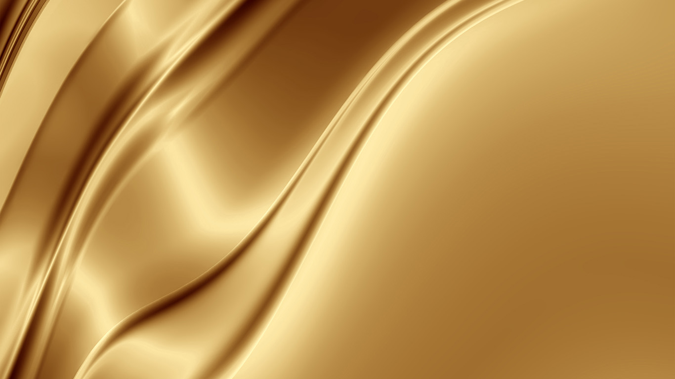 desktop-wallpaper-laptop-mac-macbook-air-vo86-texture-slik-soft-gold-galaxy-pattern-wallpaper