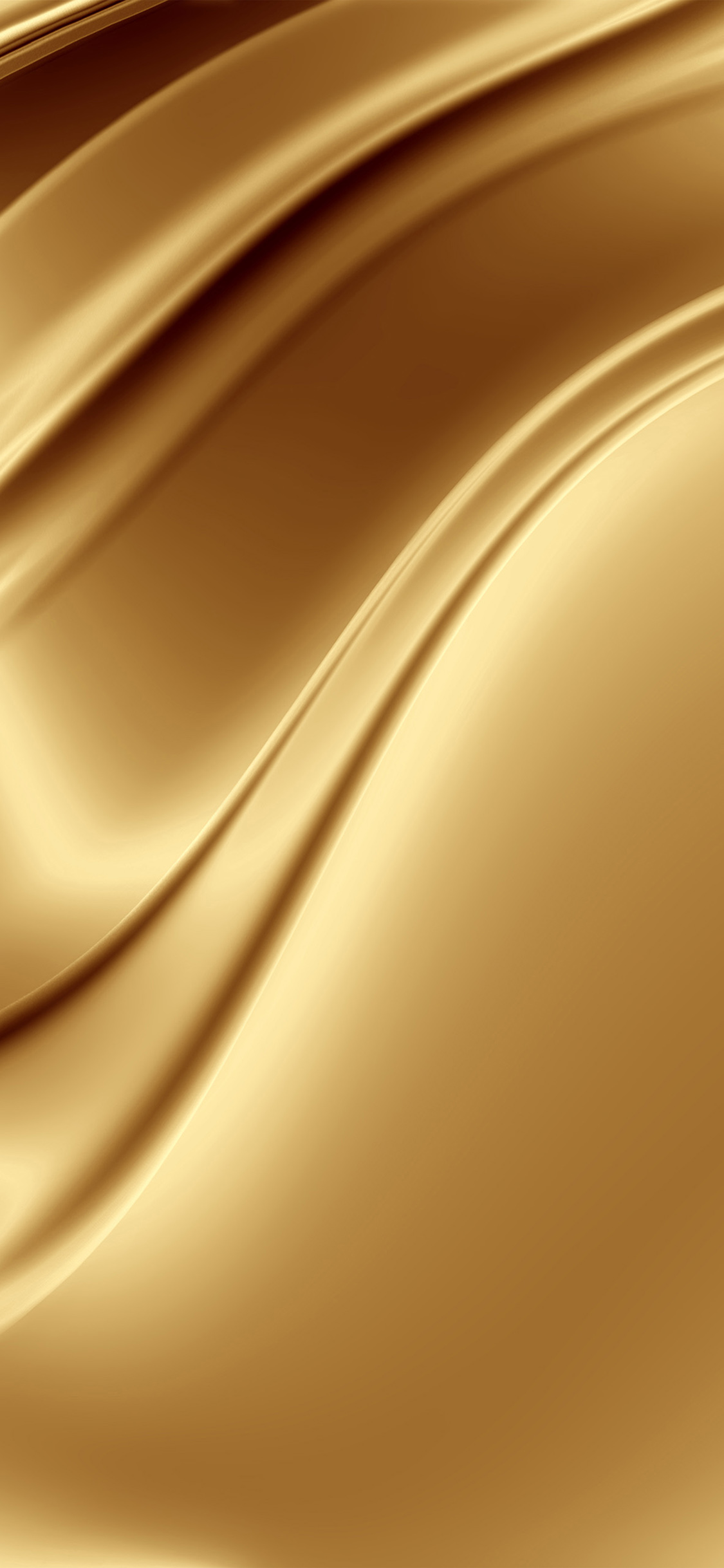 papers.co vo86 texture slik soft gold galaxy pattern 41 iphone wallpaper