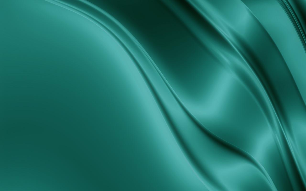 wallpaper for desktop, laptop | vo88-texture-slik-soft ...