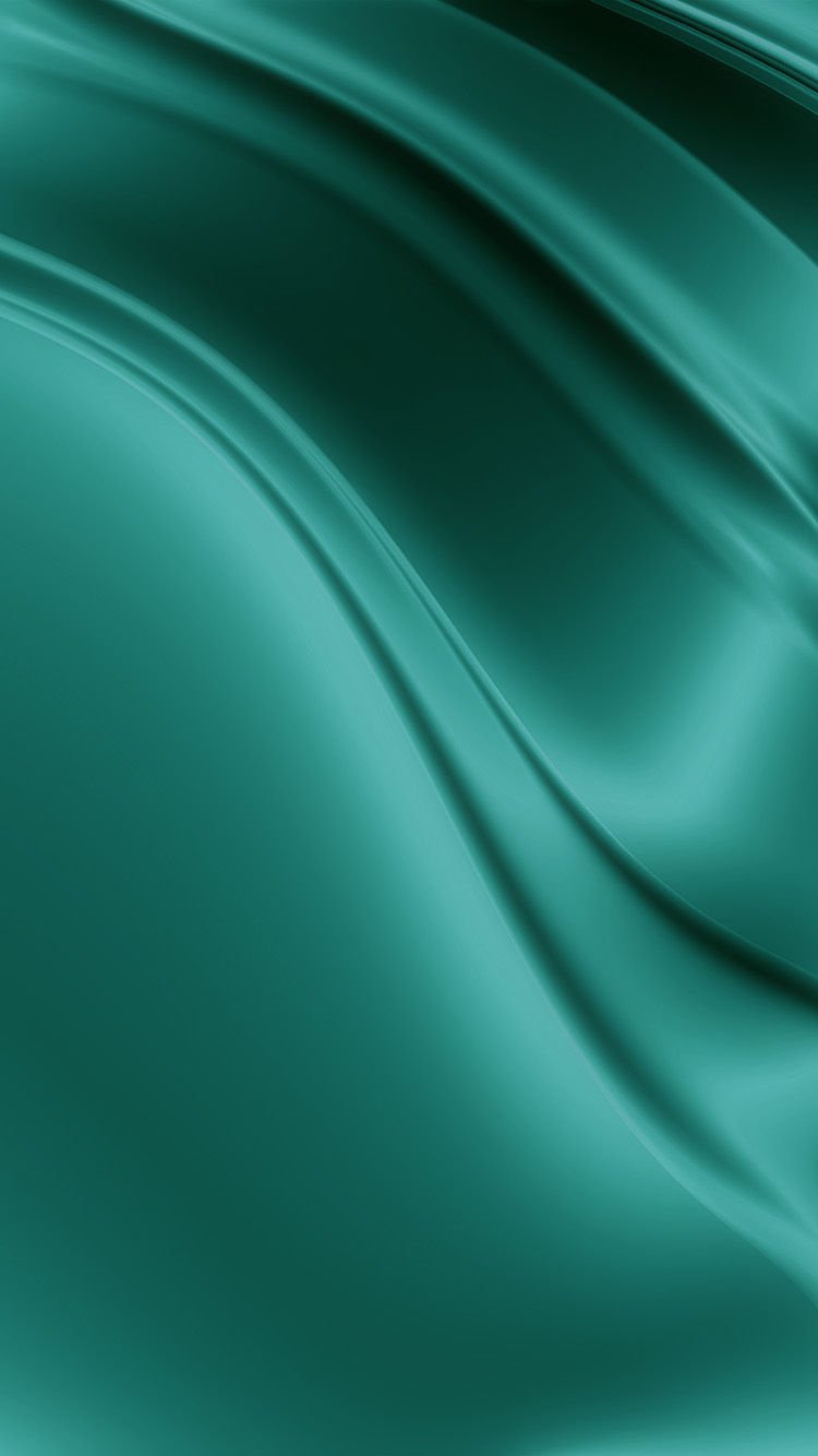 iPhone6papers.co-Apple-iPhone-6-iphone6-plus-wallpaper-vo88-texture-slik-soft-green-galaxy-pattern