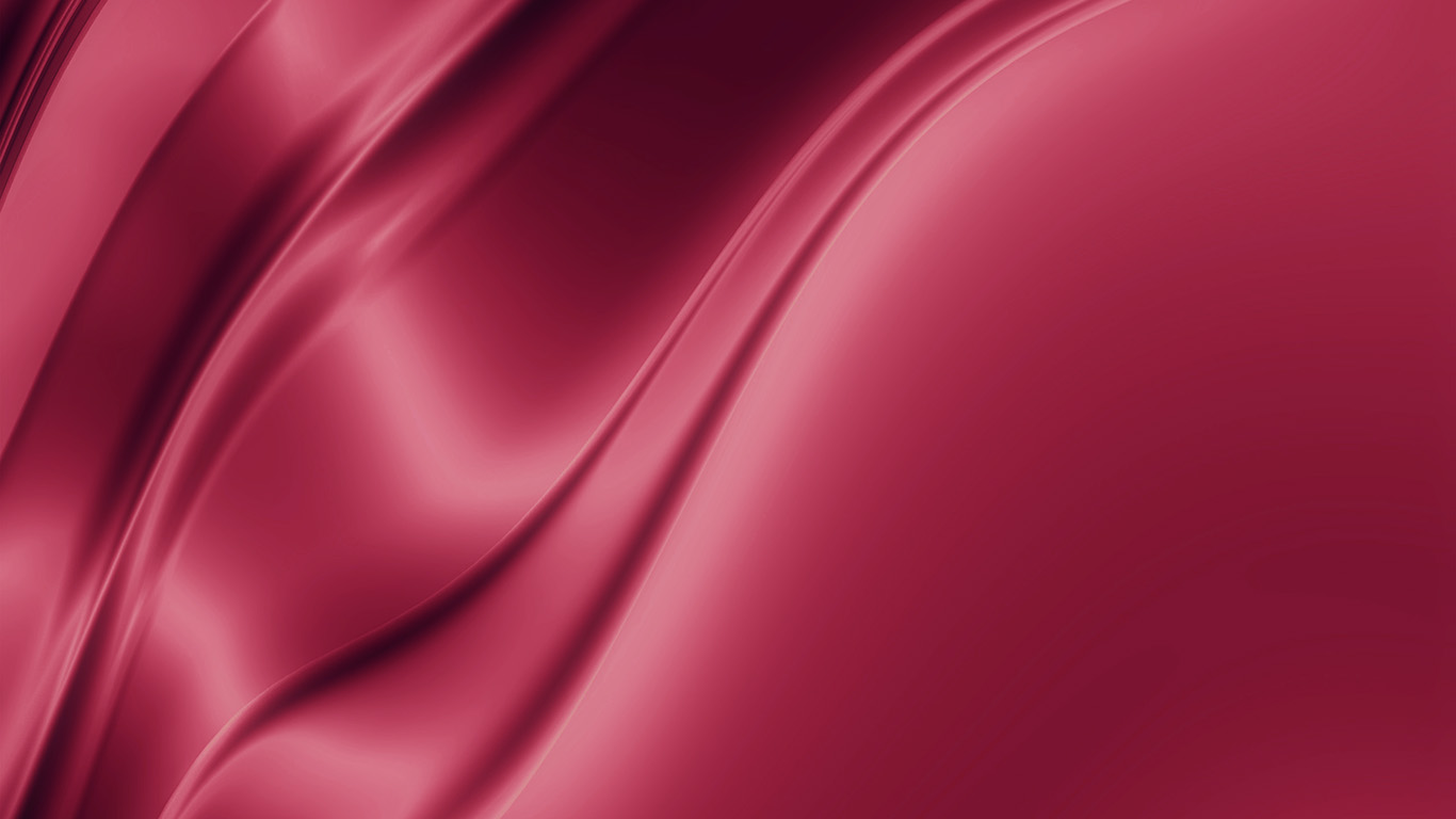 desktop-wallpaper-laptop-mac-macbook-air-vo90-texture-slik-soft-red-soft-galaxy-pattern-wallpaper