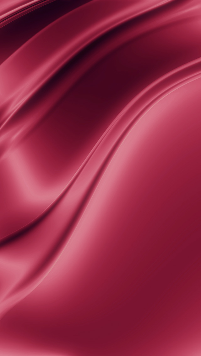 freeios8.com-iphone-4-5-6-plus-ipad-ios8-vo90-texture-slik-soft-red-soft-galaxy-pattern