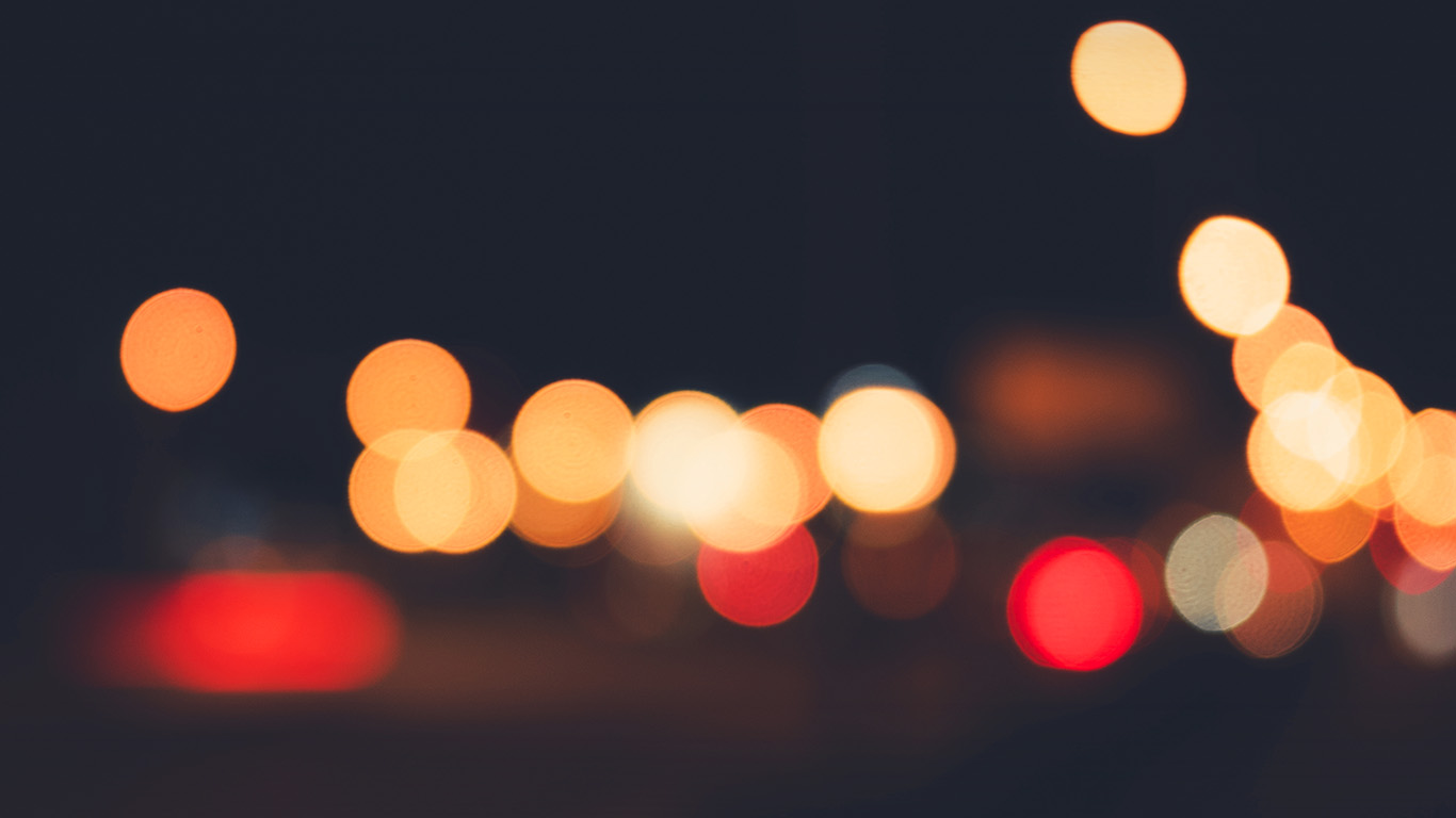 desktop-wallpaper-laptop-mac-macbook-air-vo93-lights-bokeh-night-blur-pattern-wallpaper
