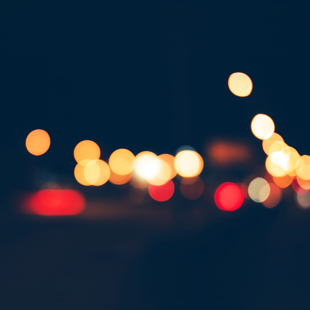 wallpaper-vo94-lights-bokeh-night-blur-pattern-blue-wallpaper