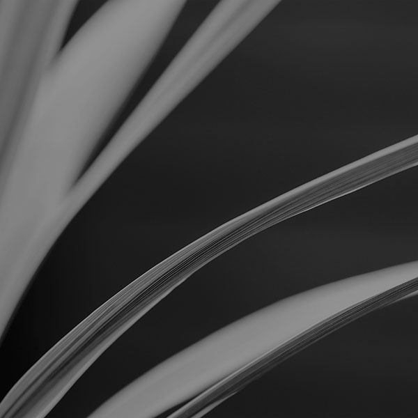 iPapers.co-Apple-iPhone-iPad-Macbook-iMac-wallpaper-vo98-book-bend-bw-dark-art-pattern-line-wallpaper