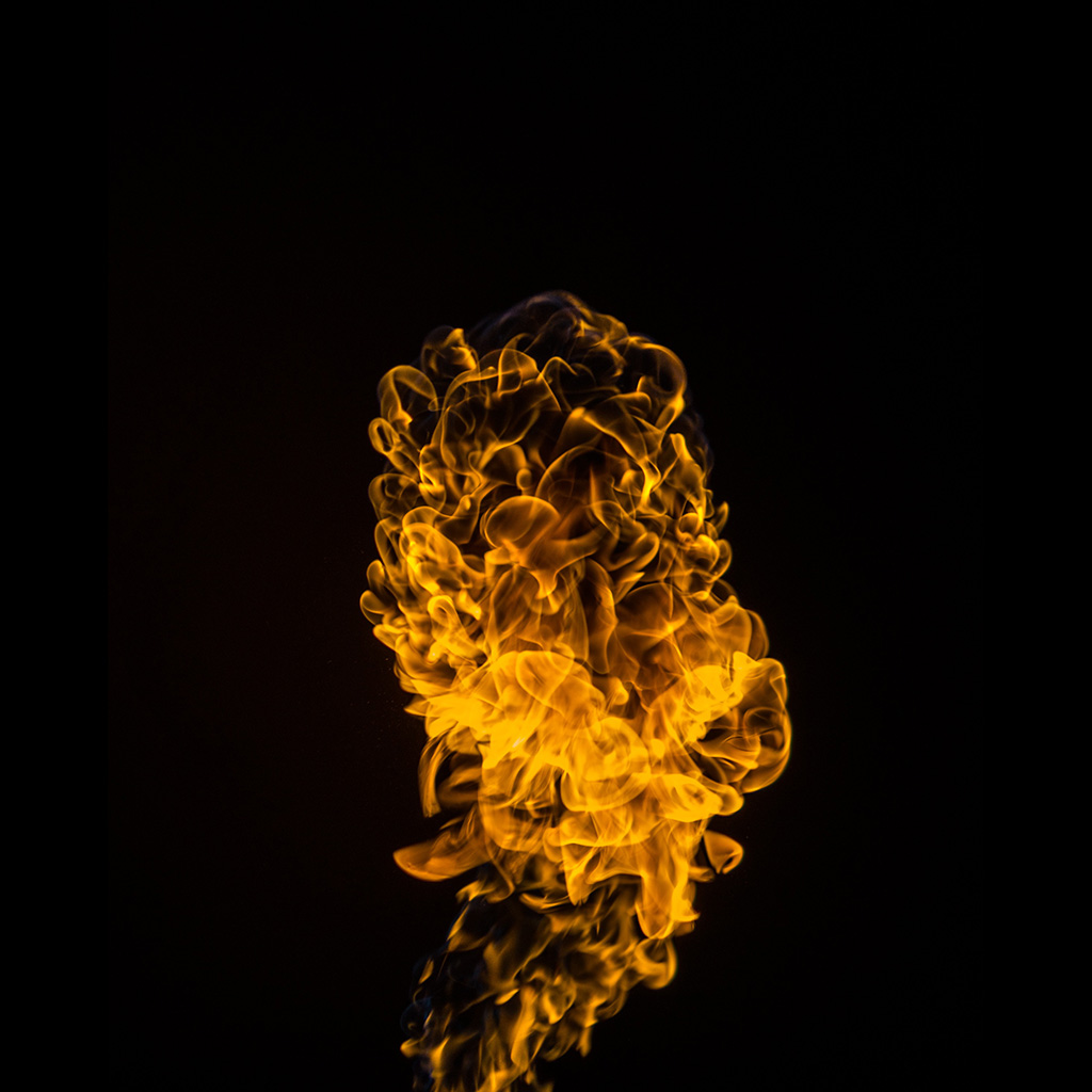 android-wallpaper-vo99-fire-chicken-dark-pattern-wallpaper