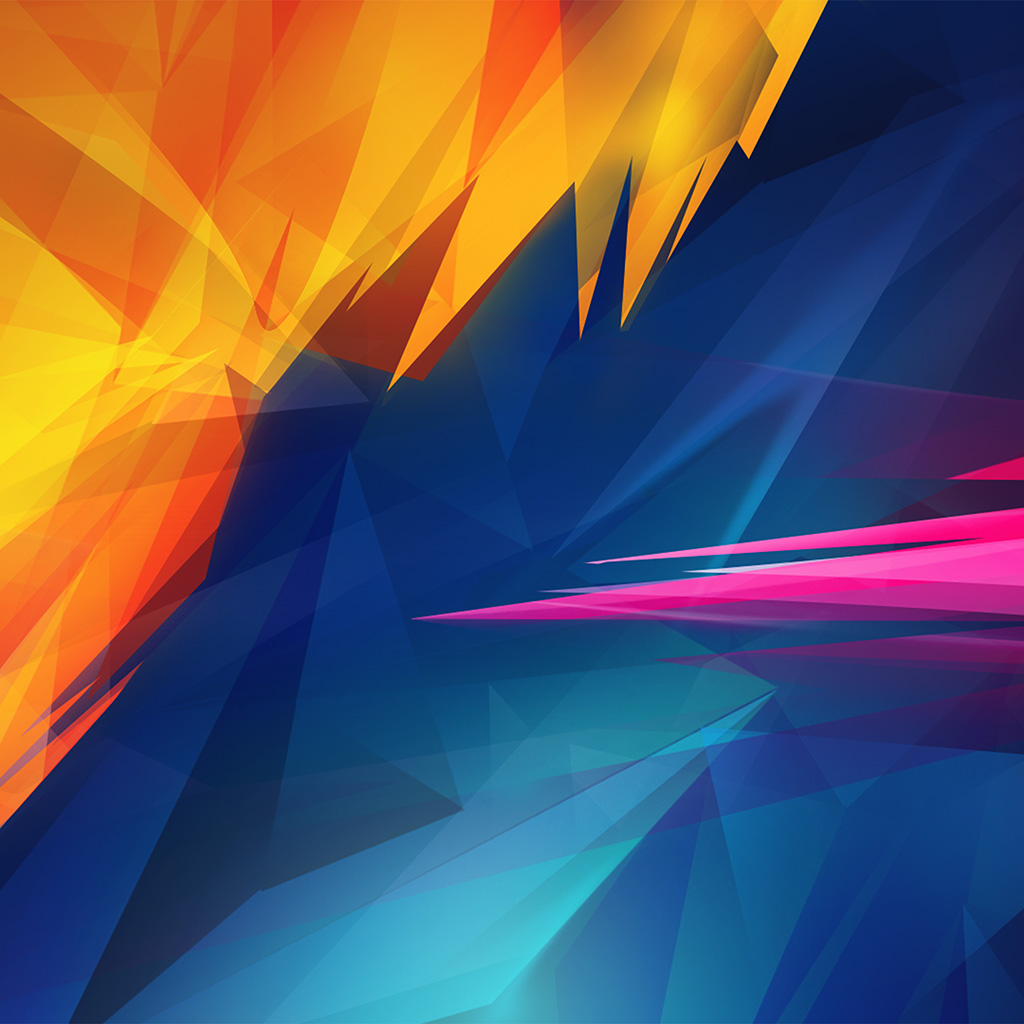 android-wallpaper-vp01-abstract-art-polygons-pattern-wallpaper