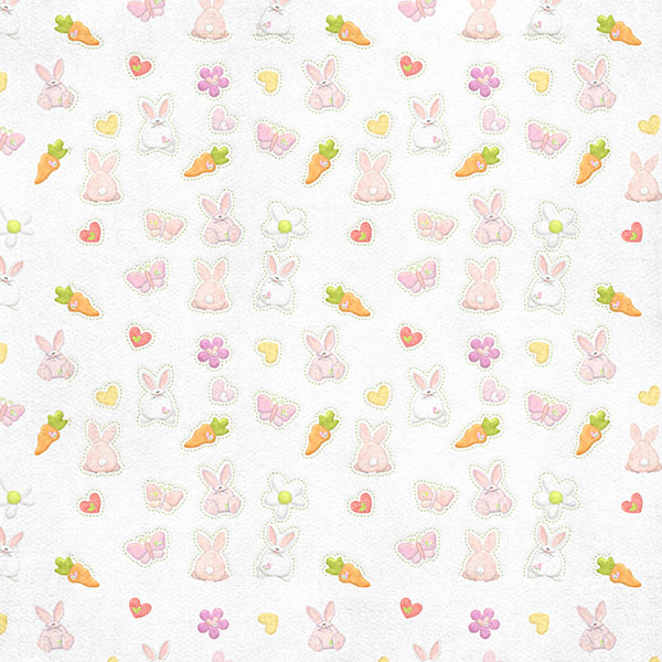 iPapers.co-Apple-iPhone-iPad-Macbook-iMac-wallpaper-vp05-cute-rabbit-chracter-pattern-wallpaper