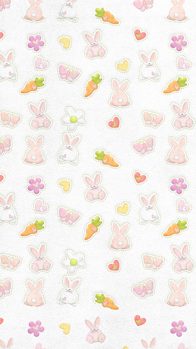 illustration pattern