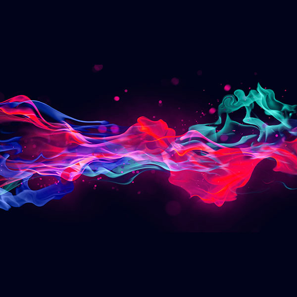 iPapers.co-Apple-iPhone-iPad-Macbook-iMac-wallpaper-vp08-fire-cold-abstract-pattern-rainbow-wallpaper