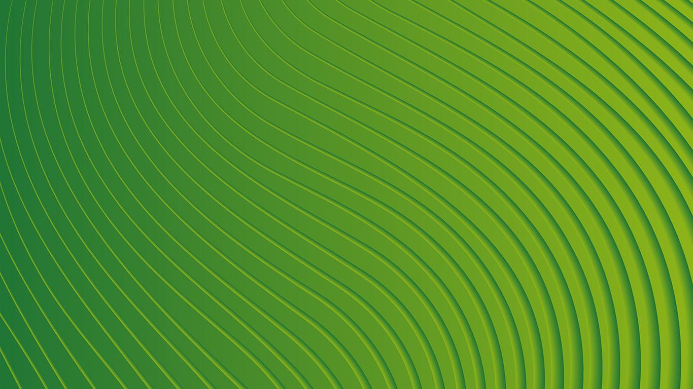 desktop-wallpaper-laptop-mac-macbook-air-vp10-curve-green-pattern-wallpaper