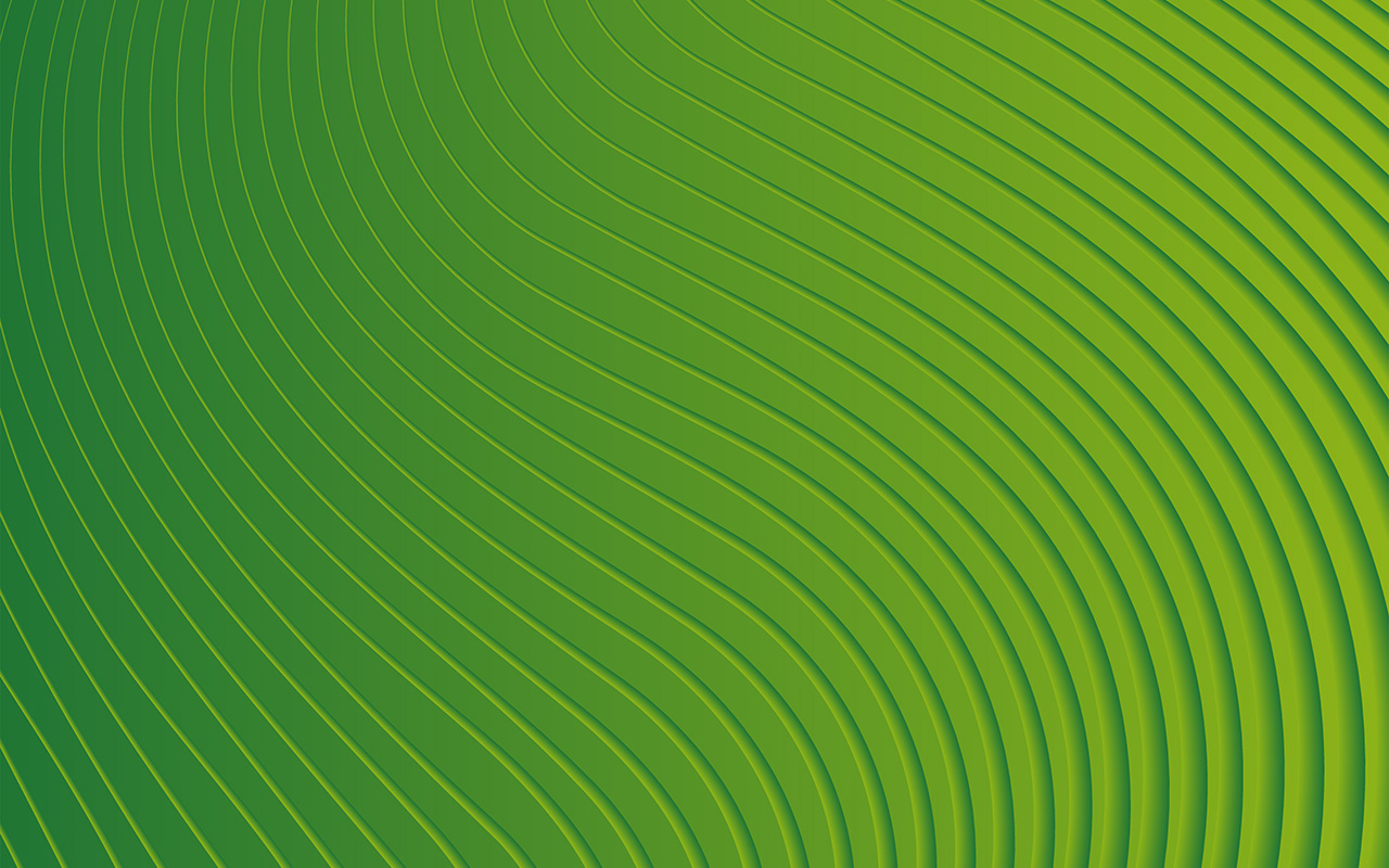 wallpaper for desktop, laptop | vp10-curve-green-pattern