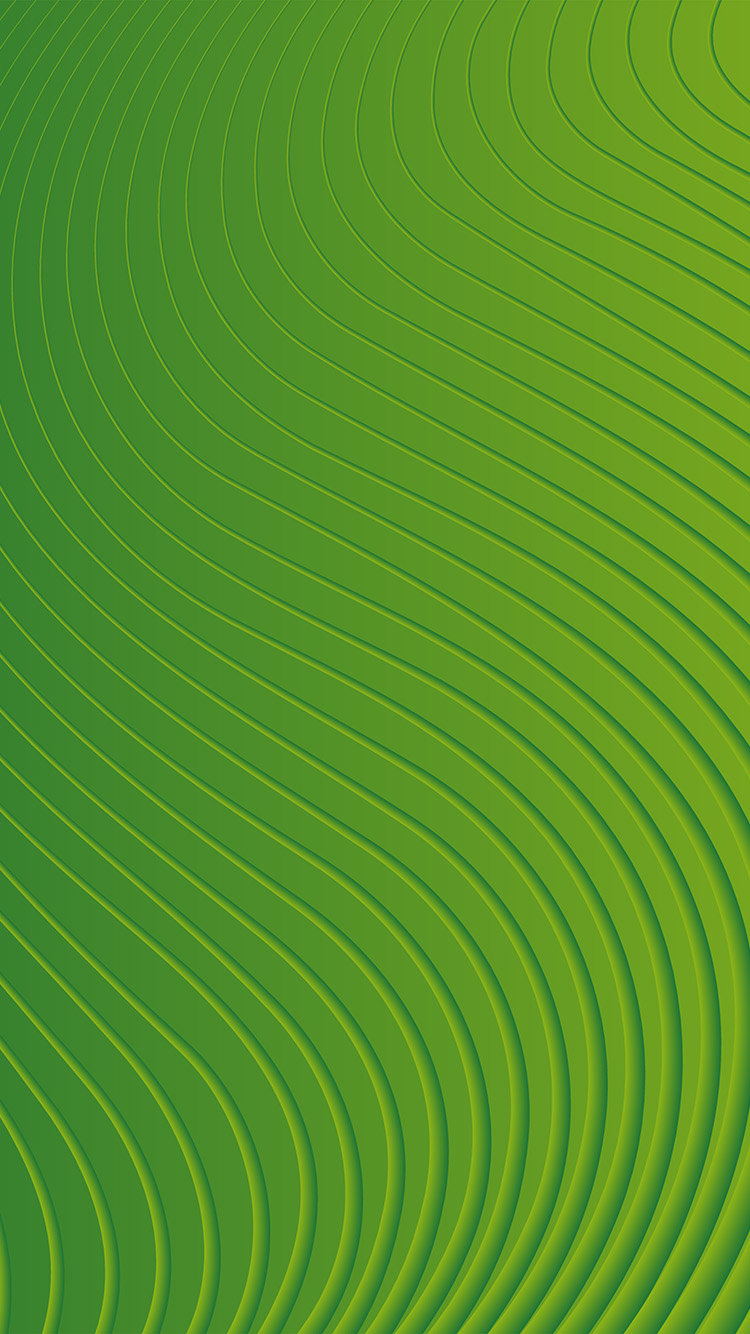 Iphone 5 Wallpaper Green Pattern