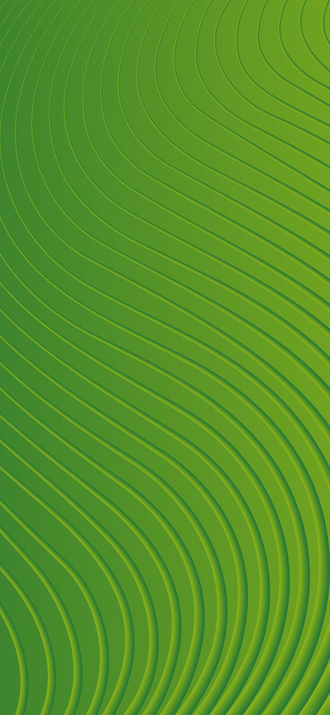 iPhoneXpapers.com-Apple-iPhone-wallpaper-vp10-curve-green-pattern