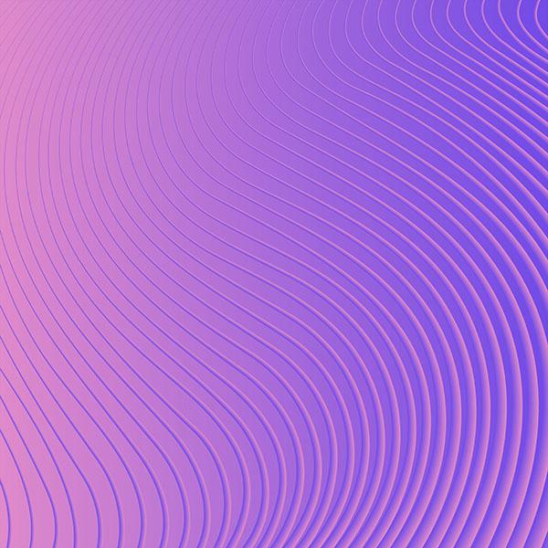 iPapers.co-Apple-iPhone-iPad-Macbook-iMac-wallpaper-vp11-curve-pink-purple-pattern-wallpaper