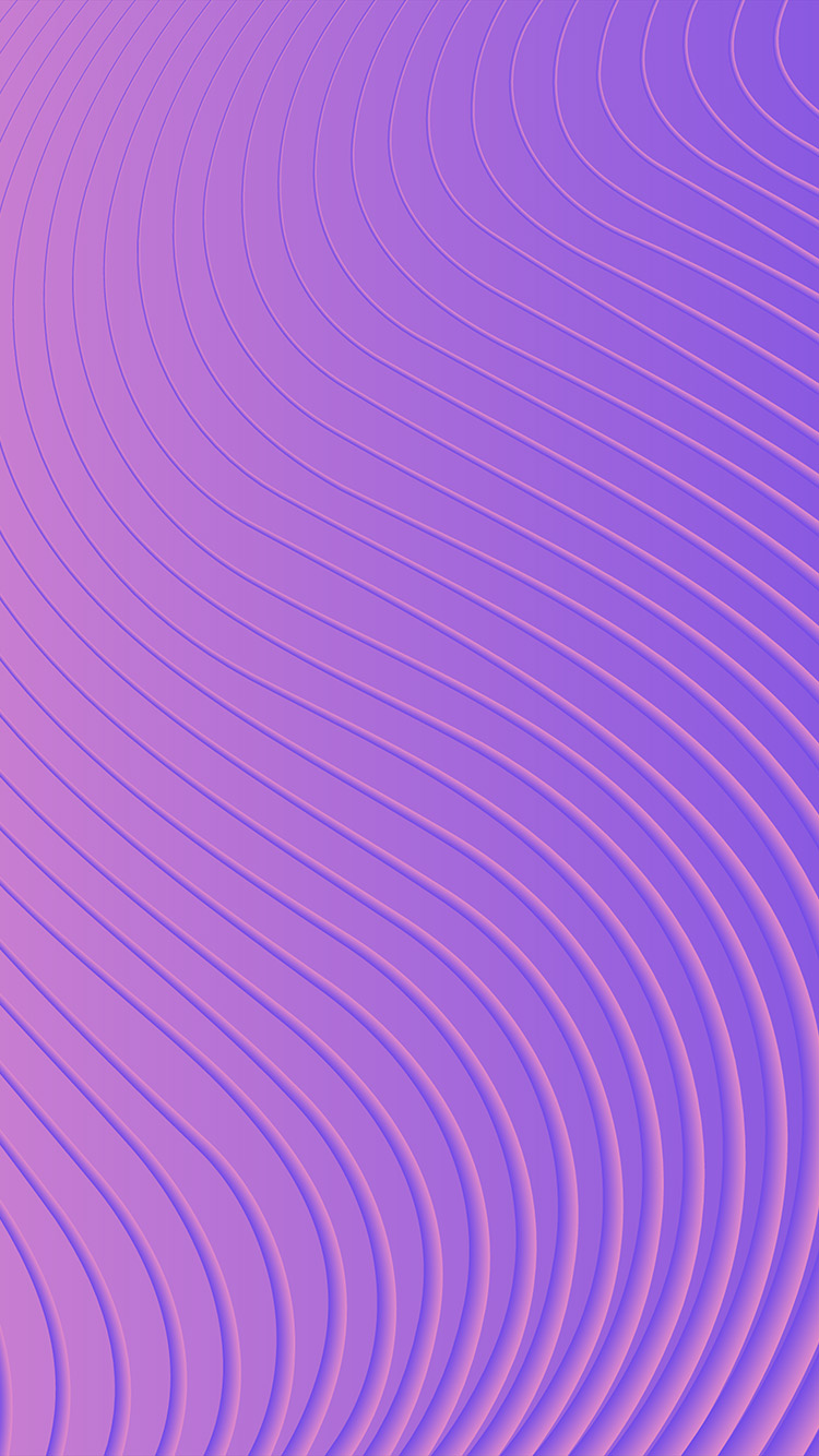 iPhone6papers.co-Apple-iPhone-6-iphone6-plus-wallpaper-vp11-curve-pink-purple-pattern