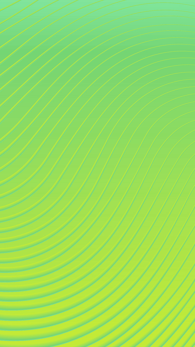 iPhonepapers.com-Apple-iPhone-wallpaper-vp12-curve-green-yellow-pattern